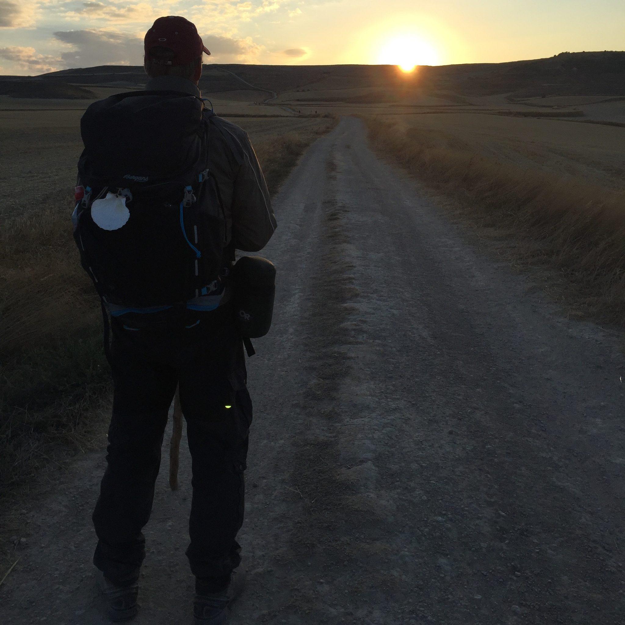 Camino De Santiago – Part Two